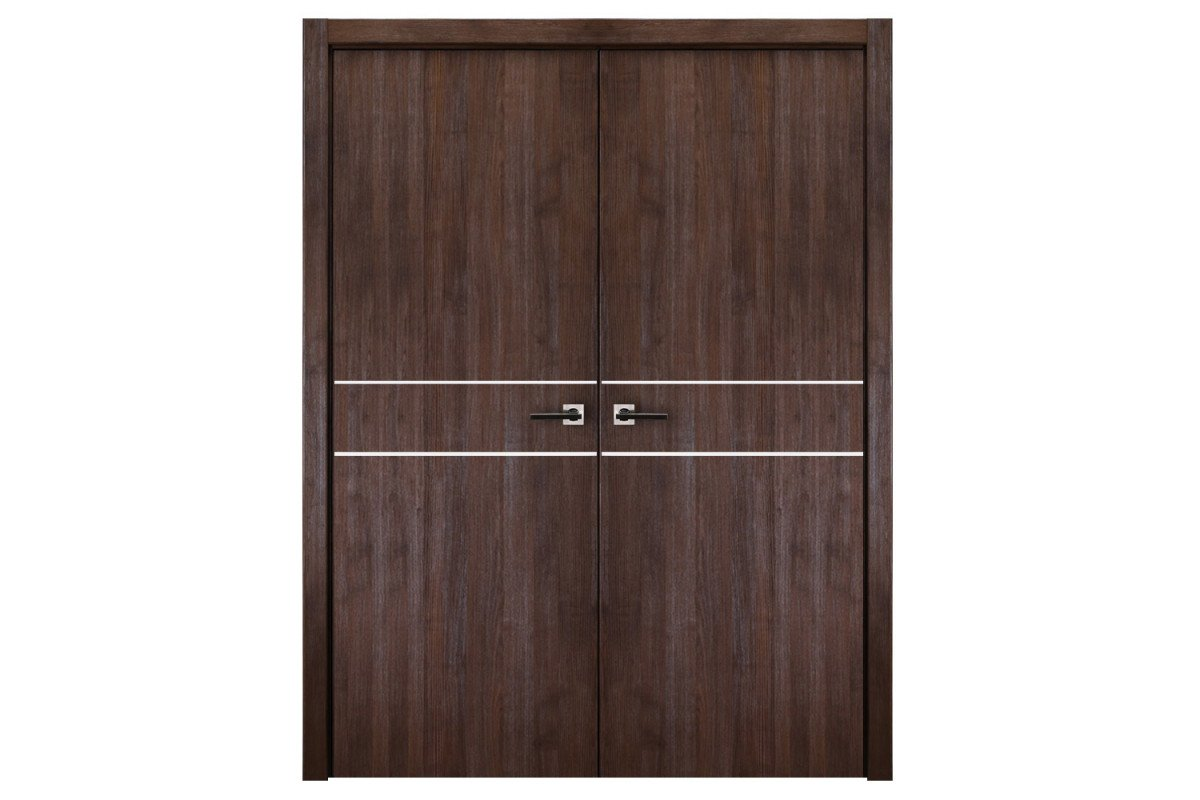 nova-italia-laminate-interior-door-prestige-brown-v15-double-door_1