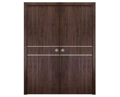 nova-italia-laminate-interior-door-prestige-brown-v15-double-pocket_1