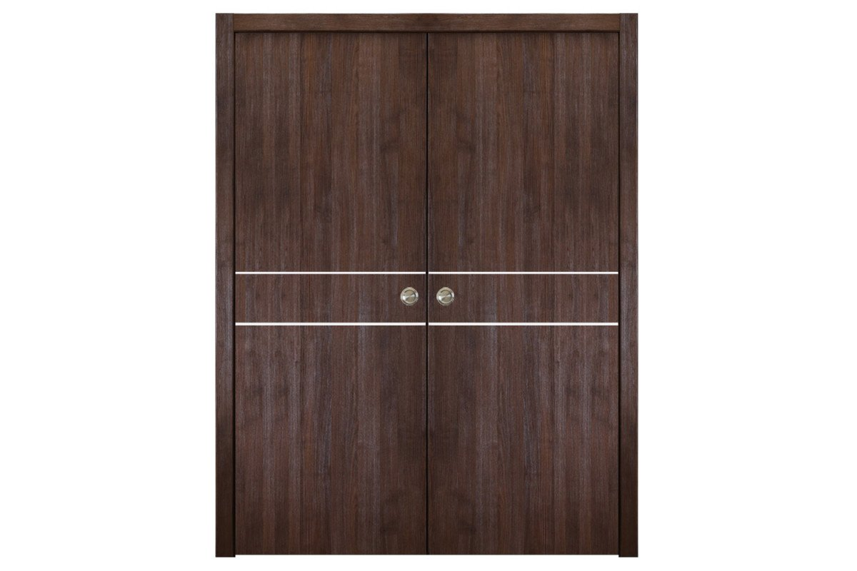nova-italia-laminate-interior-door-prestige-brown-v15-double-pocket_1