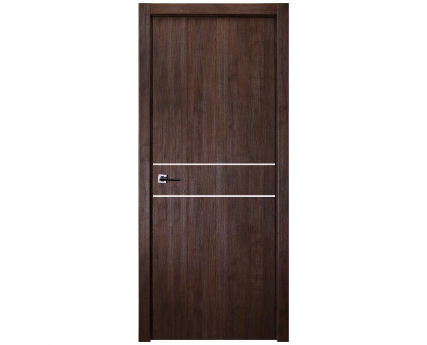 nova-italia-laminate-interior-door-prestige-brown-v15-single-door_1