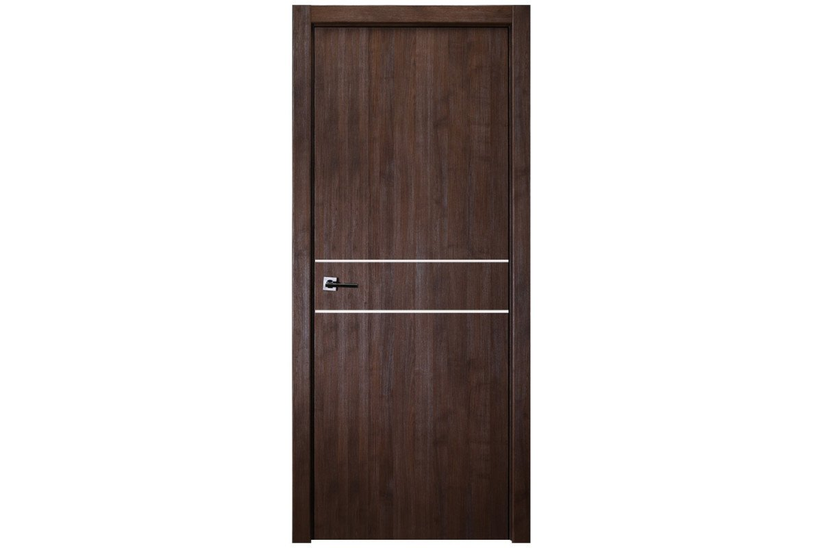 nova-italia-laminate-interior-door-prestige-brown-v15-single-door_1