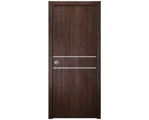 nova-italia-laminate-interior-door-prestige-brown-v15-single-pocket_1