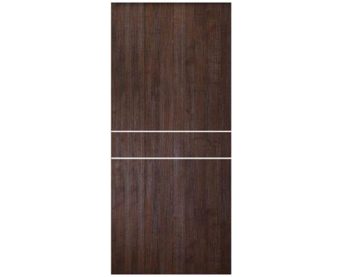 nova-italia-laminate-interior-door-prestige-brown-v15-slab_1