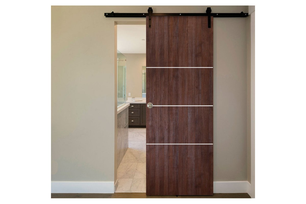 nova-italia-laminate-interior-door-prestige-brown-v17-barn-door_1