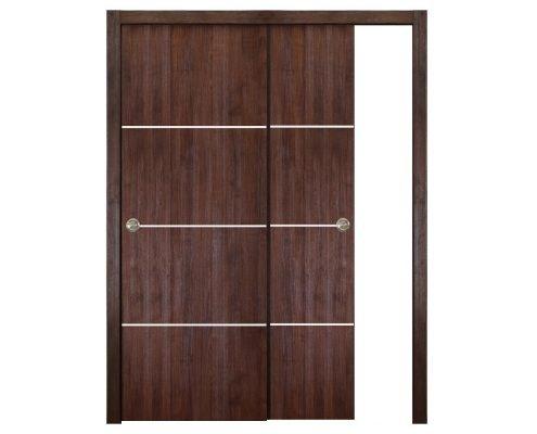 nova-italia-laminate-interior-door-prestige-brown-v17-bypass-door_1