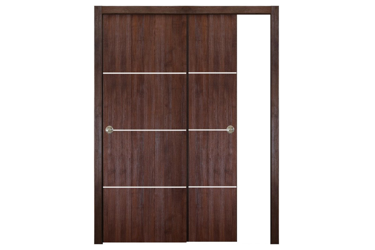 nova-italia-laminate-interior-door-prestige-brown-v17-bypass-door_1