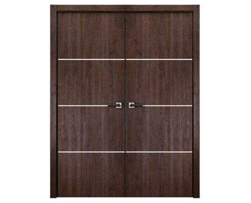 nova-italia-laminate-interior-door-prestige-brown-v17-double-door_1