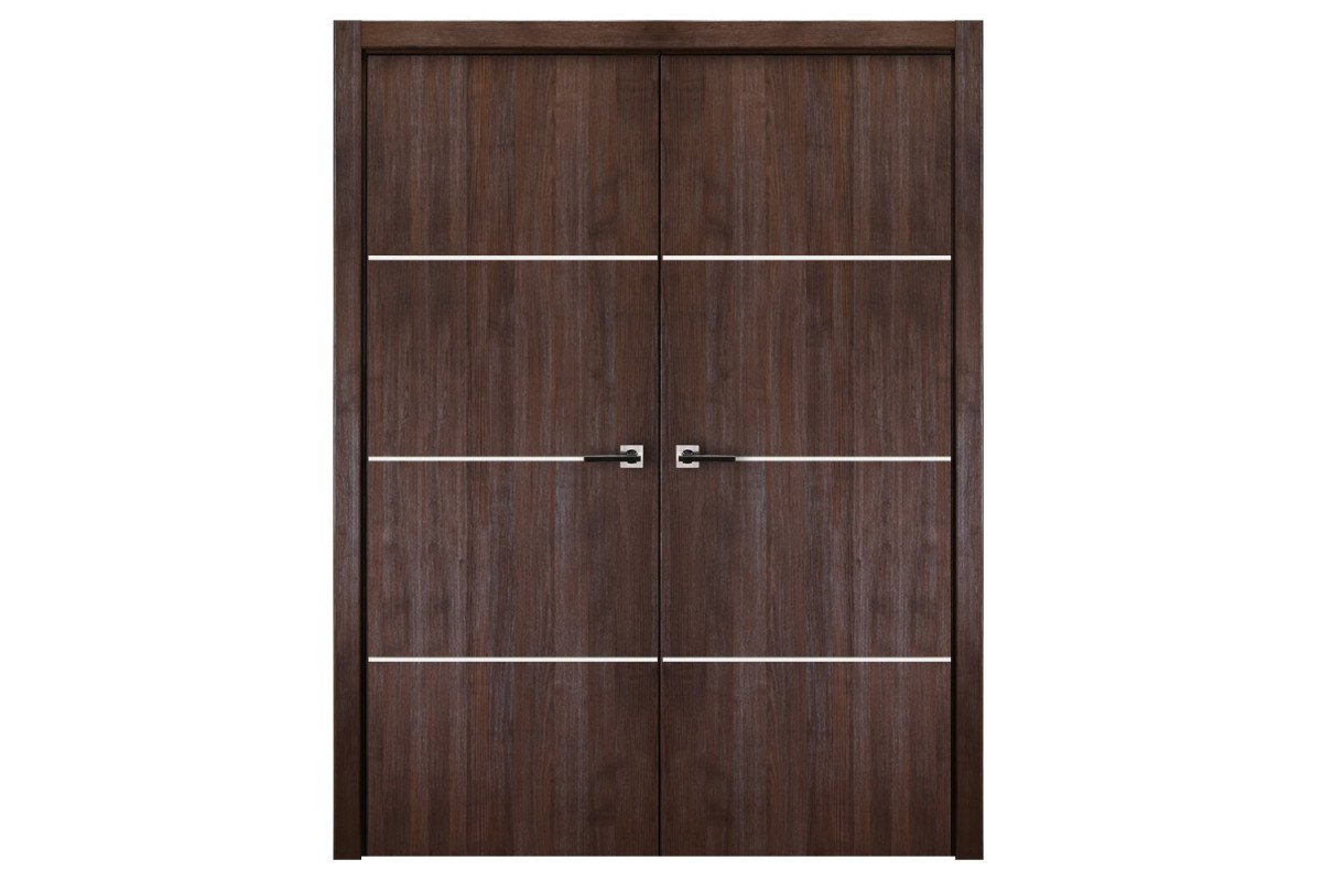 nova-italia-laminate-interior-door-prestige-brown-v17-double-door_1