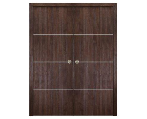 nova-italia-laminate-interior-door-prestige-brown-v17-double-pocket_1