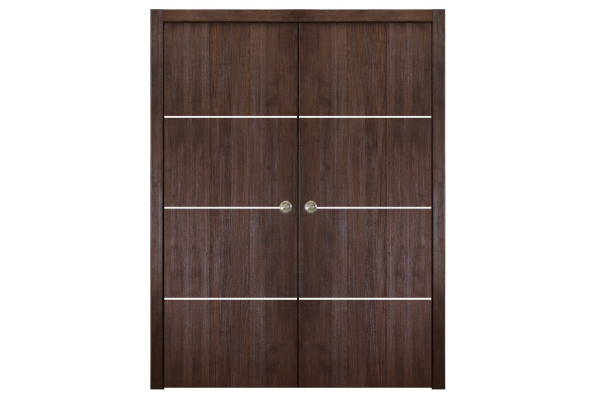 nova-italia-laminate-interior-door-prestige-brown-v17-double-pocket_1