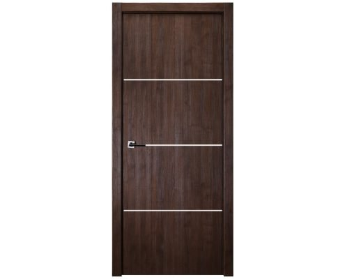 nova-italia-laminate-interior-door-prestige-brown-v17-single-door_1