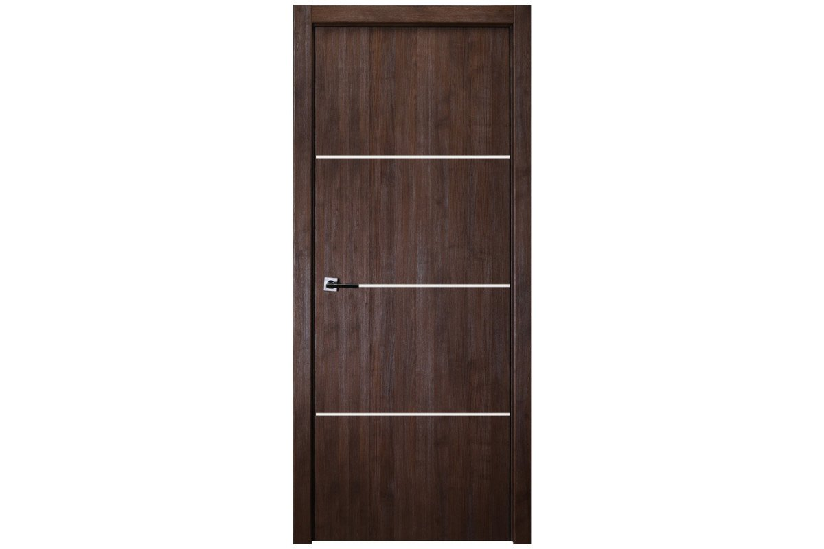 nova-italia-laminate-interior-door-prestige-brown-v17-single-door_1