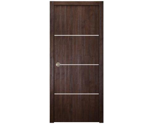 nova-italia-laminate-interior-door-prestige-brown-v17-single-pocket_1