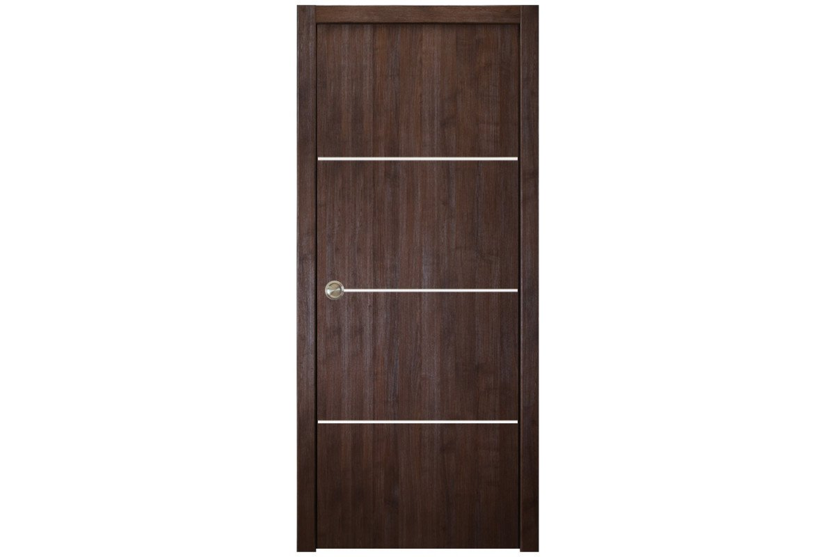 nova-italia-laminate-interior-door-prestige-brown-v17-single-pocket_1