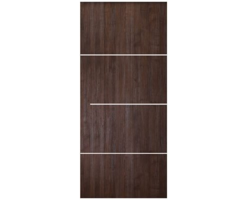 nova-italia-laminate-interior-door-prestige-brown-v17-slab_1
