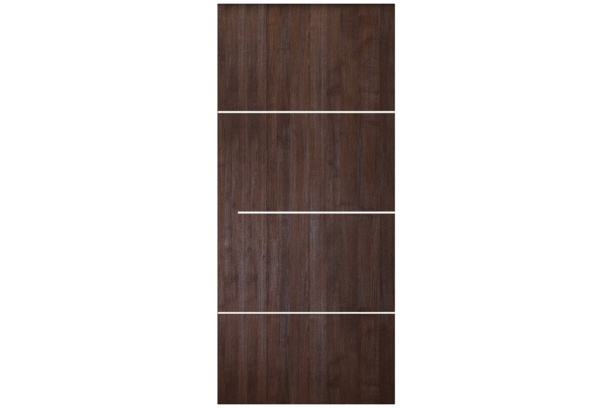 nova-italia-laminate-interior-door-prestige-brown-v17-slab_1