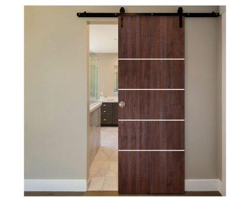 nova-italia-laminate-interior-door-prestige-brown-v18-barn-door_1