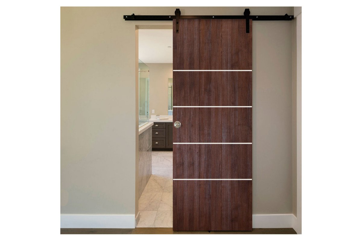 nova-italia-laminate-interior-door-prestige-brown-v18-barn-door_1