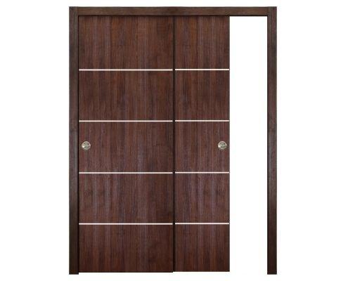 nova-italia-laminate-interior-door-prestige-brown-v18-bypass-door_1