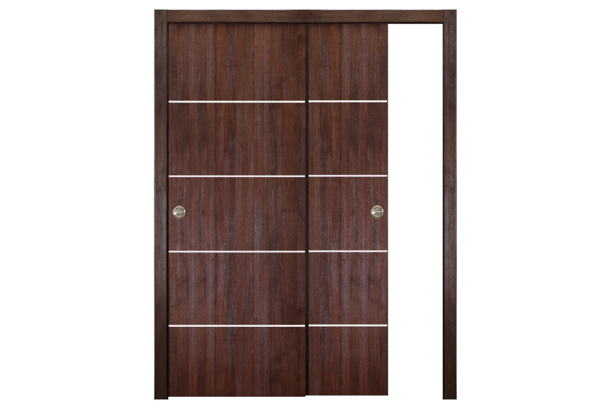 nova-italia-laminate-interior-door-prestige-brown-v18-bypass-door_1