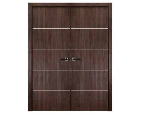 nova-italia-laminate-interior-door-prestige-brown-v18-double-door_1
