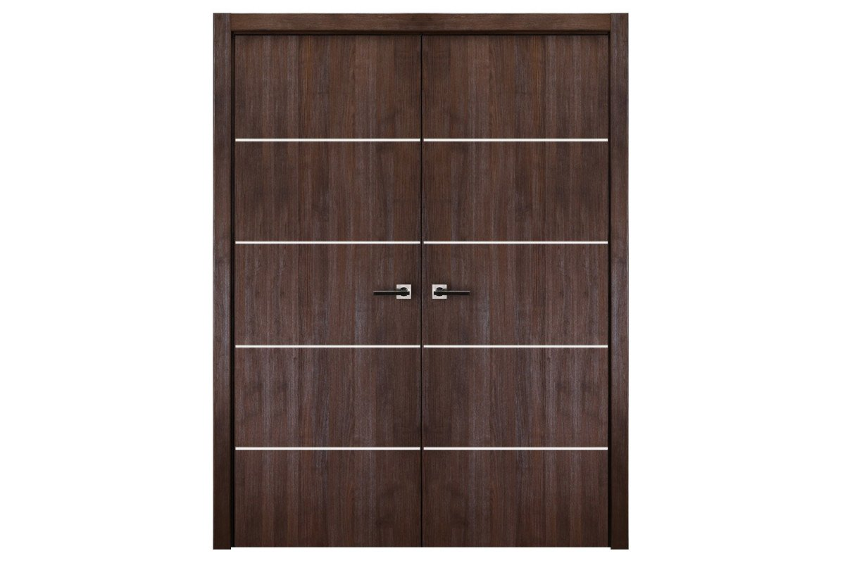 nova-italia-laminate-interior-door-prestige-brown-v18-double-door_1