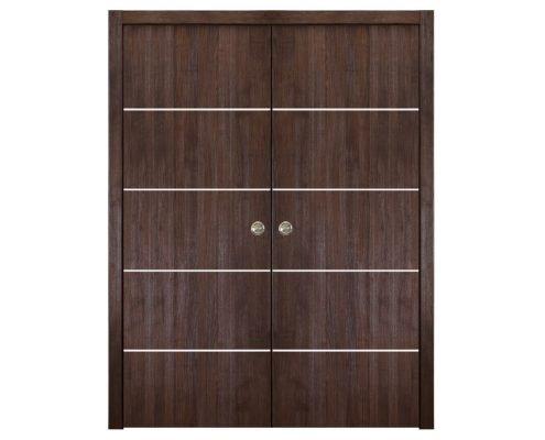 nova-italia-laminate-interior-door-prestige-brown-v18-double-pocket_1