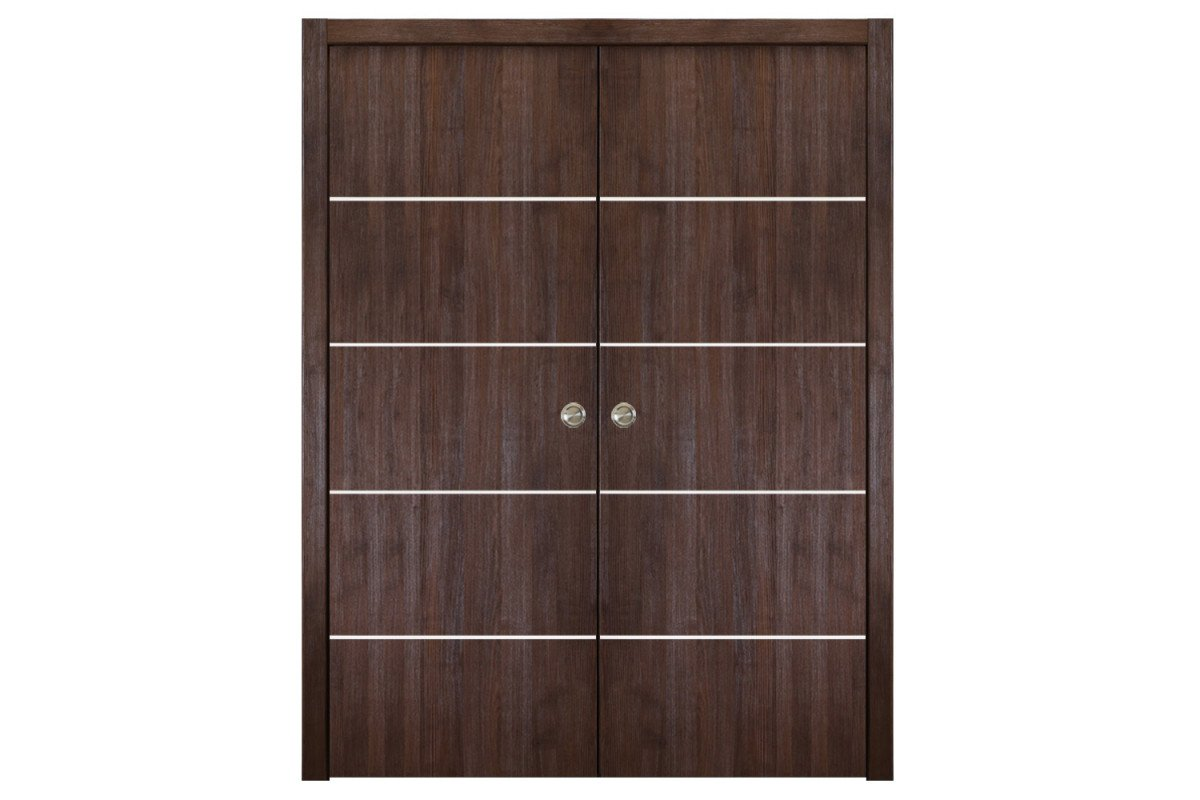 nova-italia-laminate-interior-door-prestige-brown-v18-double-pocket_1