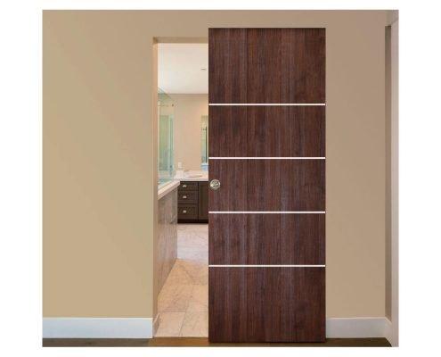 nova-italia-laminate-interior-door-prestige-brown-v18-magic-door_1
