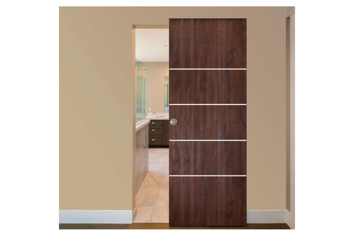 nova-italia-laminate-interior-door-prestige-brown-v18-magic-door_1