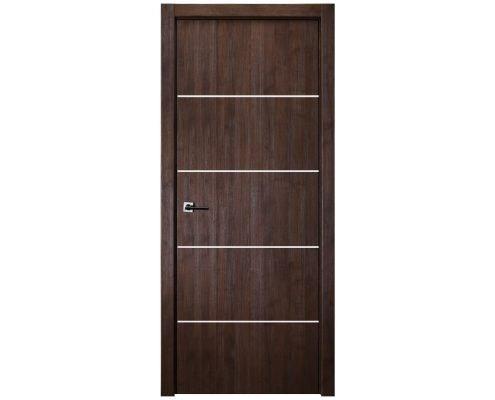 nova-italia-laminate-interior-door-prestige-brown-v18-single-door_1