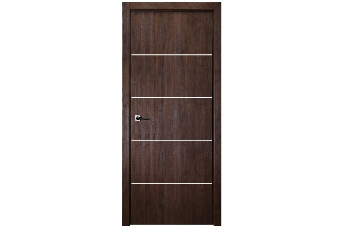 nova-italia-laminate-interior-door-prestige-brown-v18-single-door_1