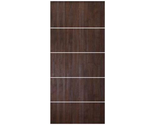 nova-italia-laminate-interior-door-prestige-brown-v18-slab_1