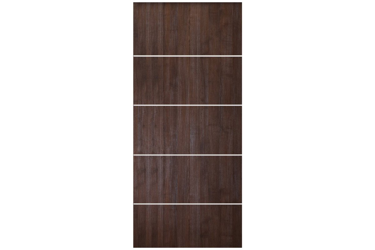nova-italia-laminate-interior-door-prestige-brown-v18-slab_1