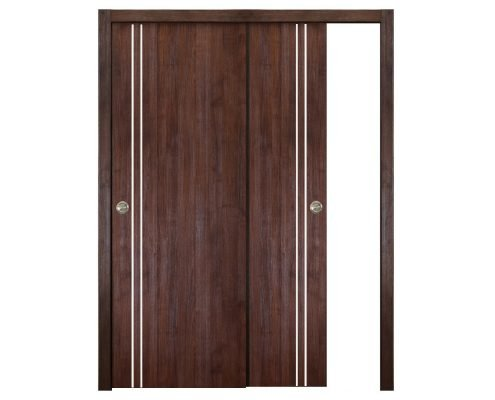 nova-italia-laminate-interior-door-prestige-brown-v2-bypass-door_1