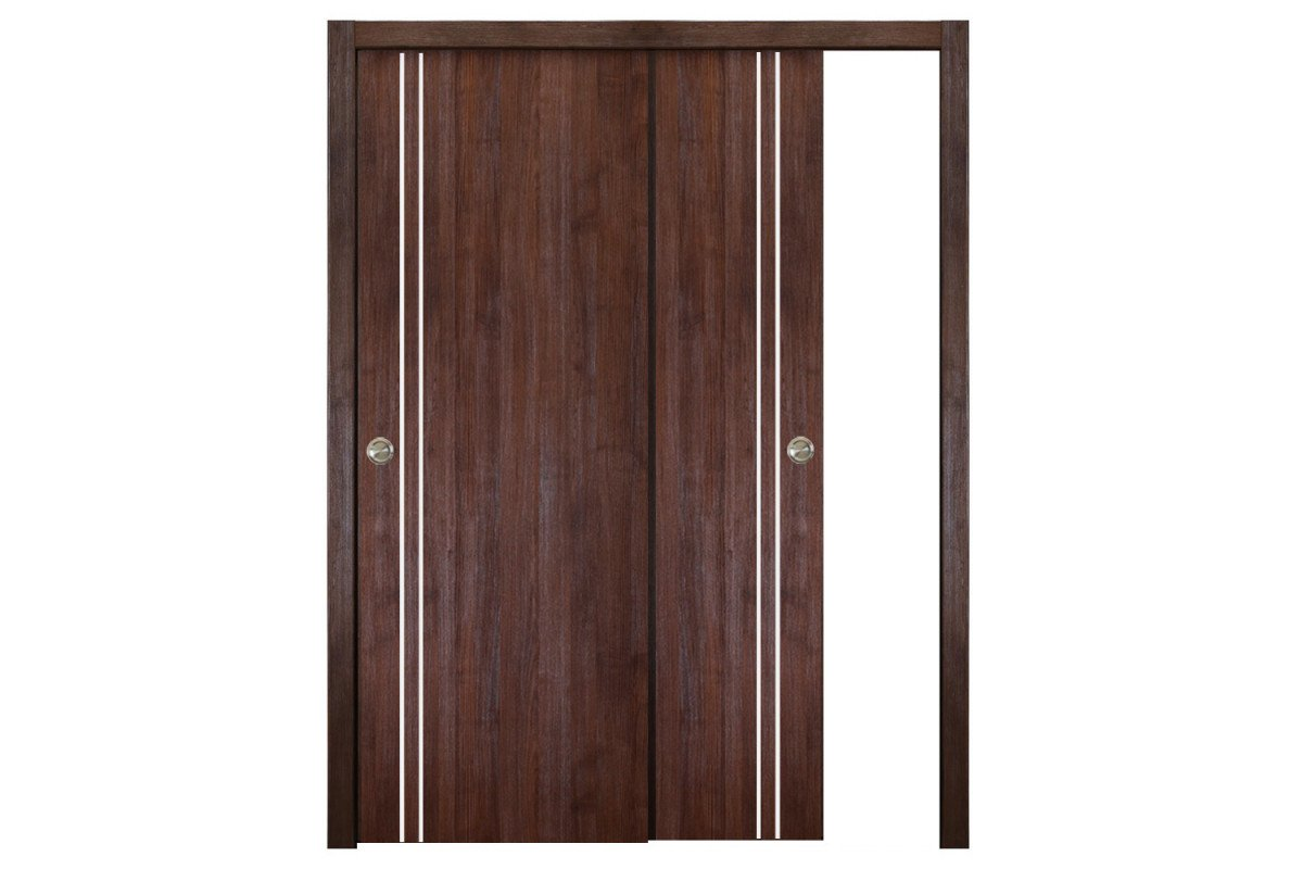 nova-italia-laminate-interior-door-prestige-brown-v2-bypass-door_1