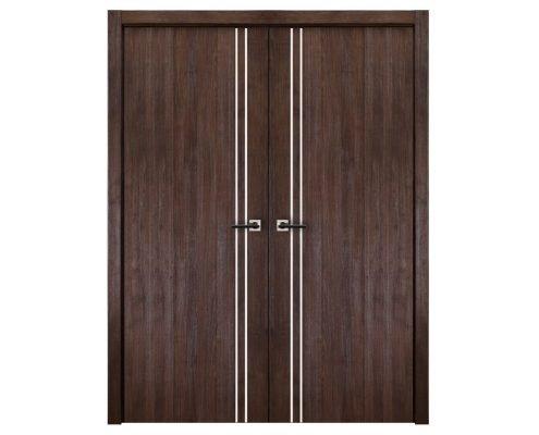nova-italia-laminate-interior-door-prestige-brown-v2-double-door_1