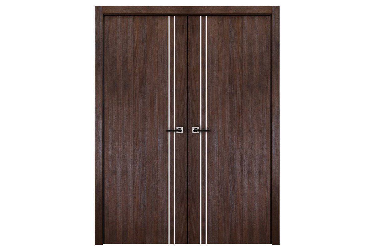 nova-italia-laminate-interior-door-prestige-brown-v2-double-door_1