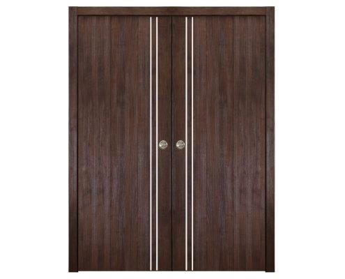 nova-italia-laminate-interior-door-prestige-brown-v2-double-pocket_1