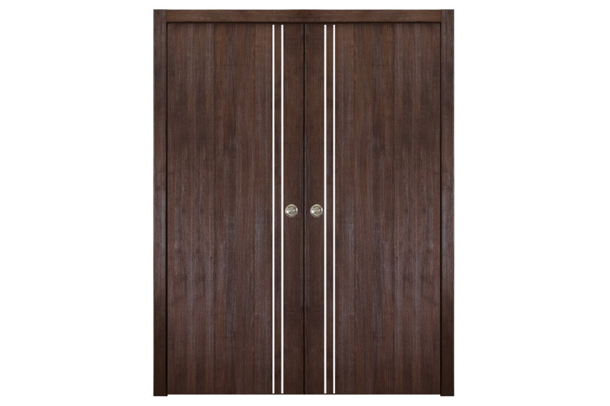nova-italia-laminate-interior-door-prestige-brown-v2-double-pocket_1