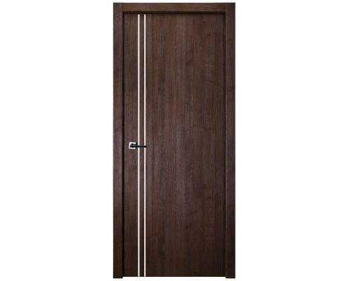 nova-italia-laminate-interior-door-prestige-brown-v2-single-door_1