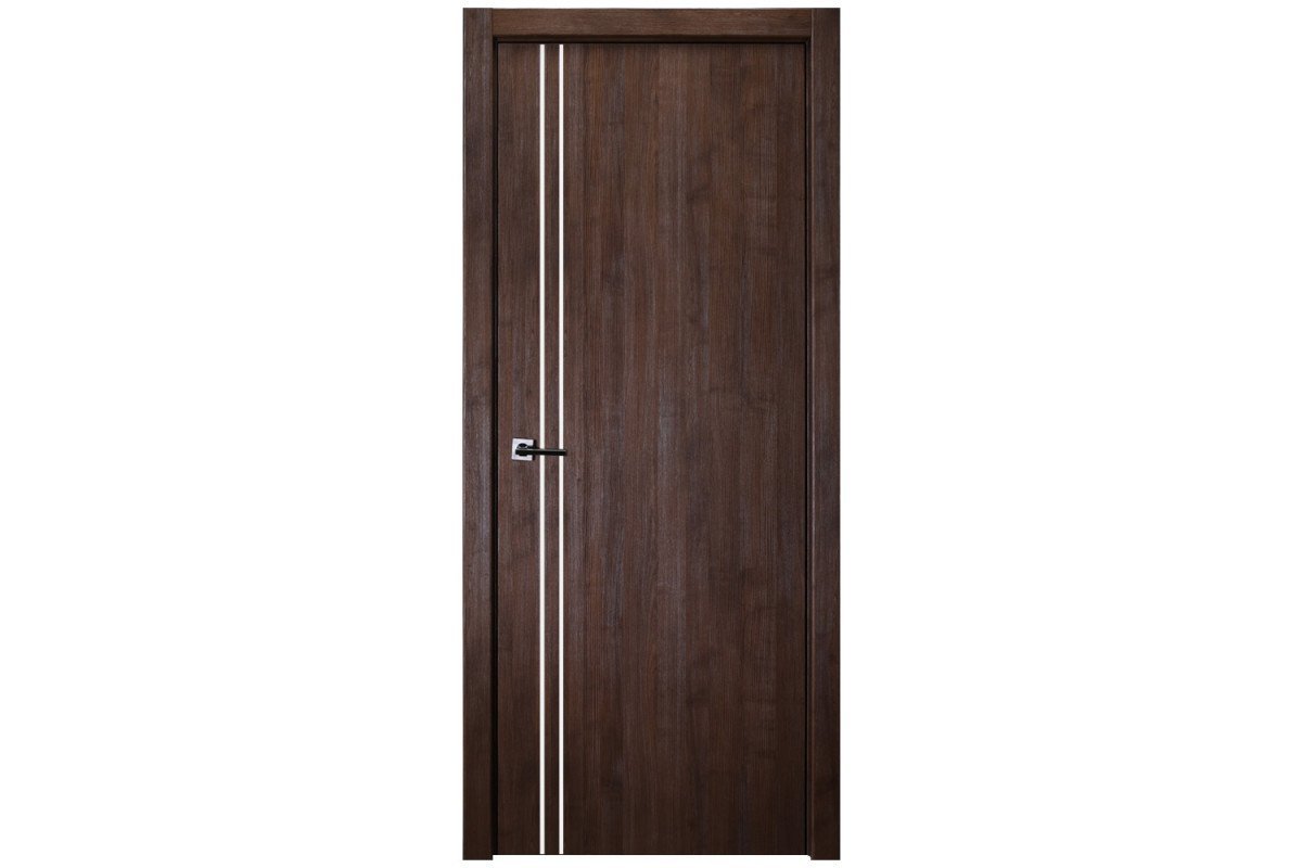 nova-italia-laminate-interior-door-prestige-brown-v2-single-door_1
