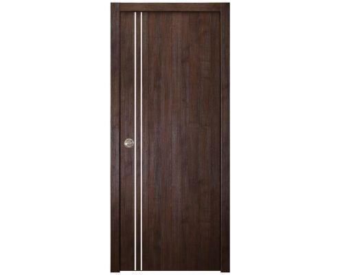nova-italia-laminate-interior-door-prestige-brown-v2-single-pocket_1