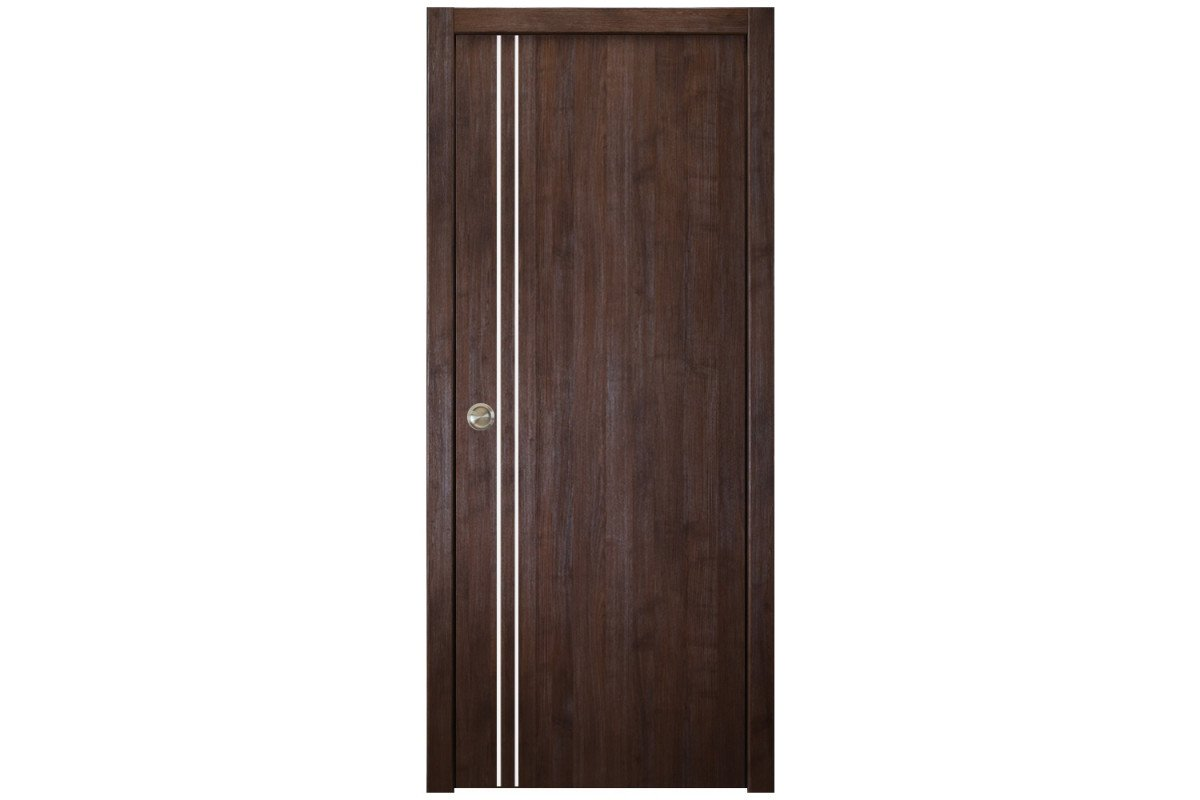 nova-italia-laminate-interior-door-prestige-brown-v2-single-pocket_1