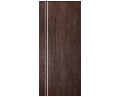 nova-italia-laminate-interior-door-prestige-brown-v2-slab_1
