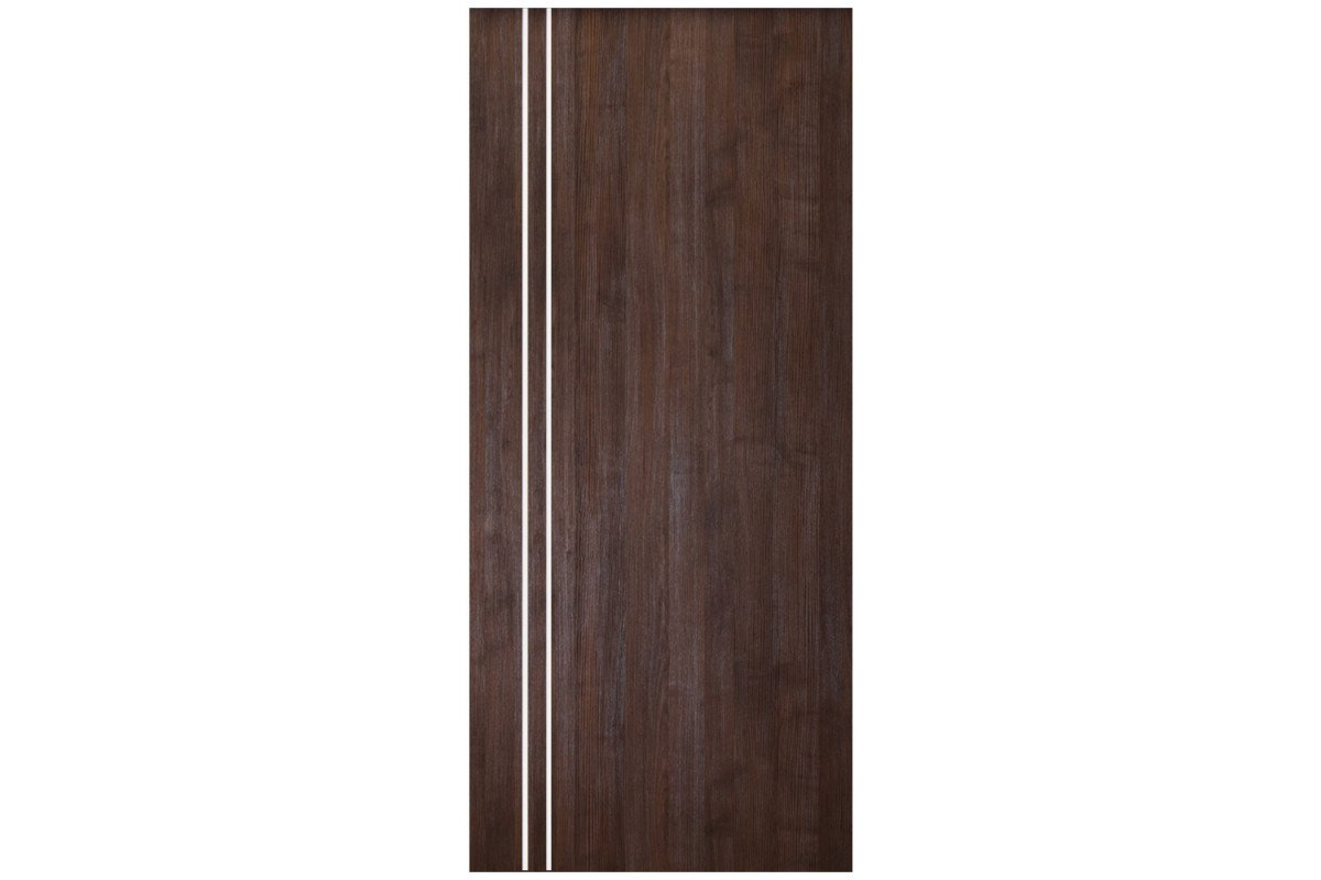 nova-italia-laminate-interior-door-prestige-brown-v2-slab_1