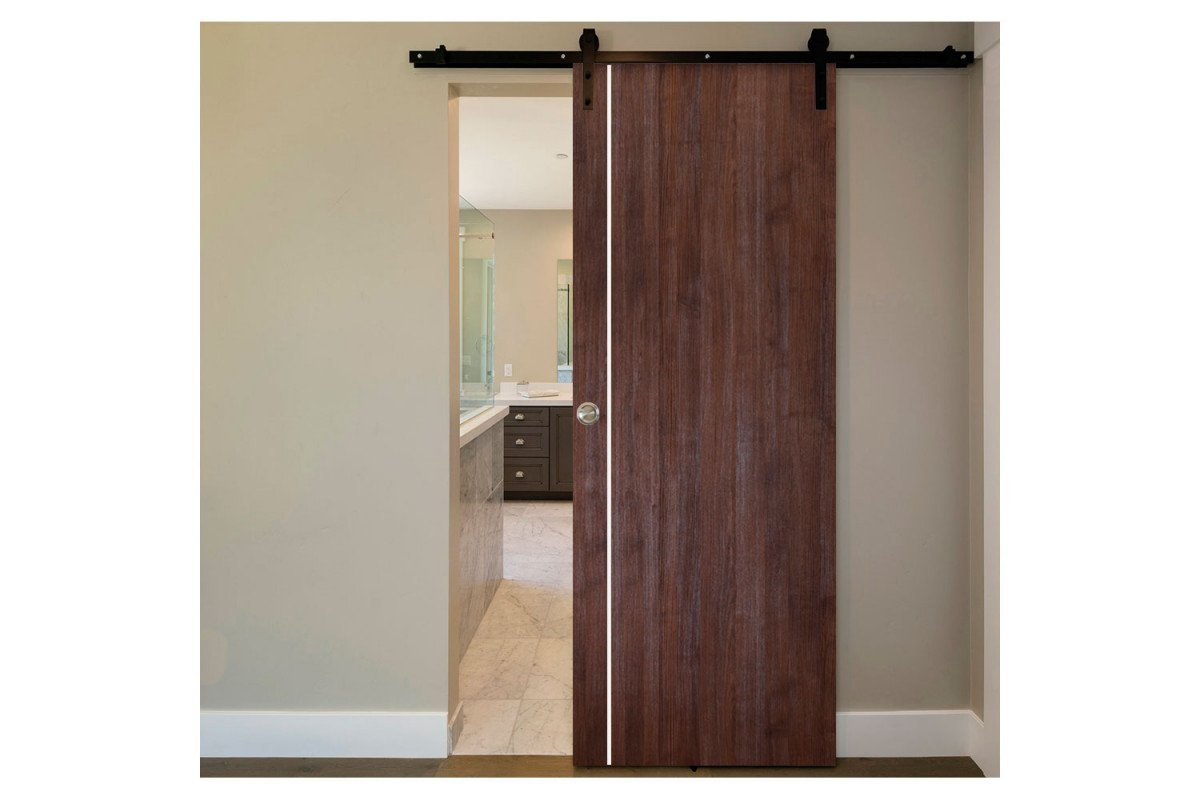 nova-italia-laminate-interior-door-prestige-brown-v3-barn-door_1