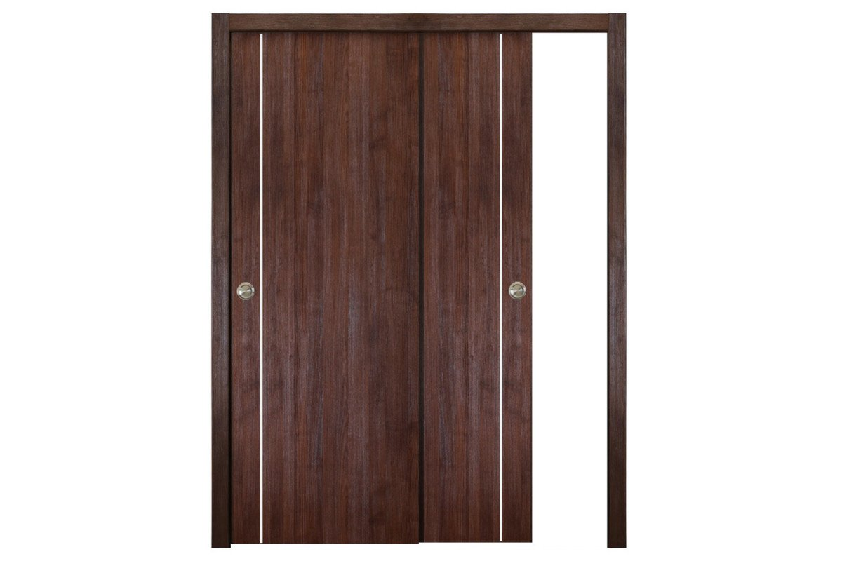 nova-italia-laminate-interior-door-prestige-brown-v3-bypass-door_1