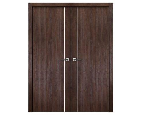 nova-italia-laminate-interior-door-prestige-brown-v3-double-door_1