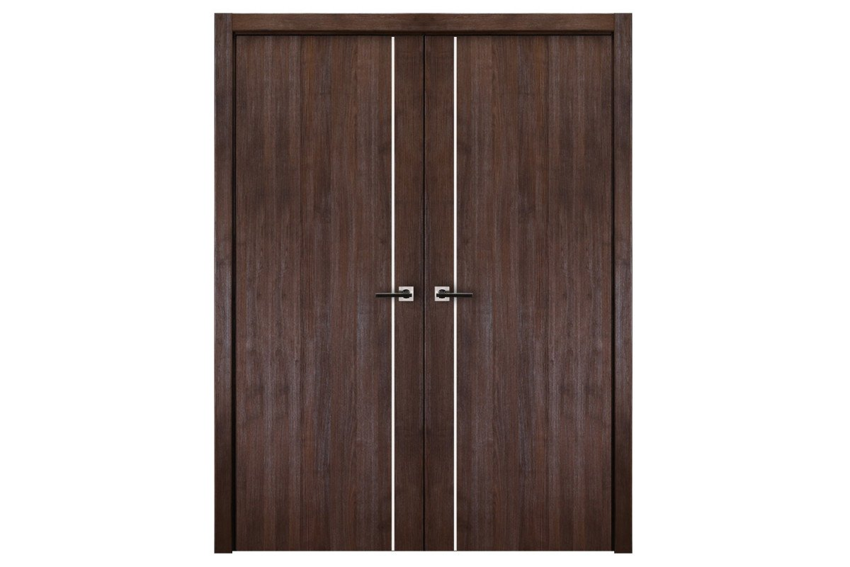 nova-italia-laminate-interior-door-prestige-brown-v3-double-door_1